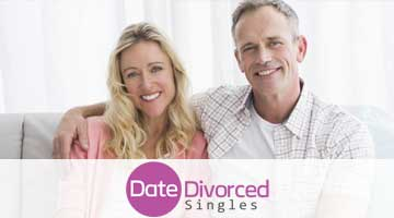 Dating for Divorced Singles